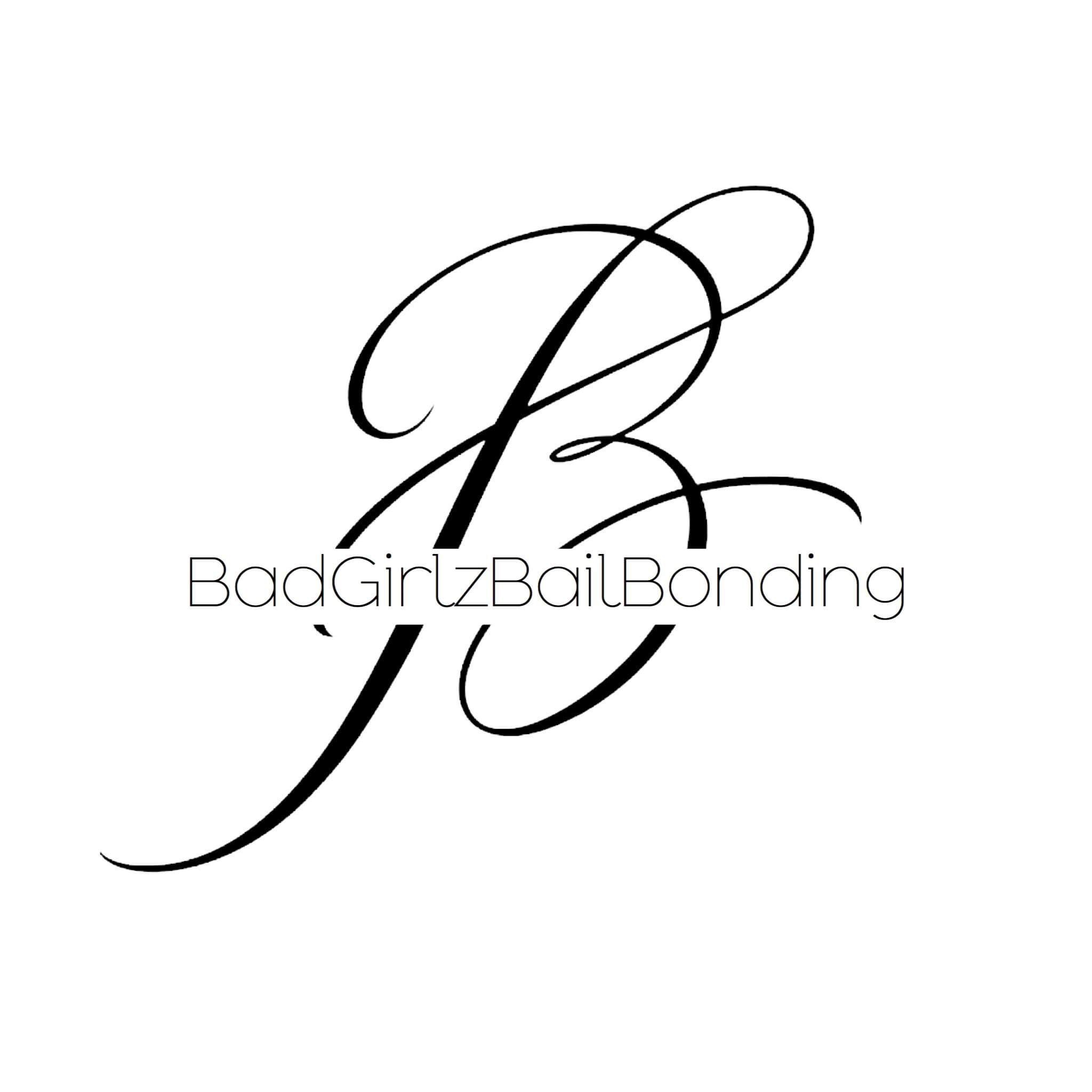 Bad Girlz Bail Bonding Fayetteville NC